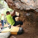iii-encuentro-de-escalada-finales-marbella-2015-224