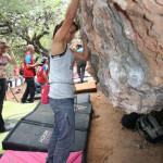 iii-encuentro-de-escalada-finales-marbella-2015-229