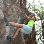iii-encuentro-de-escalada-finales-marbella-2015-230
