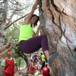 iii-encuentro-de-escalada-finales-marbella-2015-235