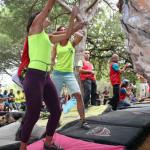 iii-encuentro-de-escalada-finales-marbella-2015-239
