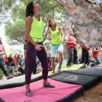iii-encuentro-de-escalada-finales-marbella-2015-240