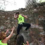 iii-encuentro-de-escalada-finales-marbella-2015-241