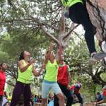 iii-encuentro-de-escalada-finales-marbella-2015-243