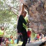 iii-encuentro-de-escalada-finales-marbella-2015-245