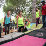 iii-encuentro-de-escalada-finales-marbella-2015-251