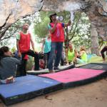 iii-encuentro-de-escalada-finales-marbella-2015-253