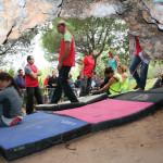 iii-encuentro-de-escalada-finales-marbella-2015-254