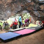 iii-encuentro-de-escalada-finales-marbella-2015-255