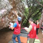 iii-encuentro-de-escalada-finales-marbella-2015-258