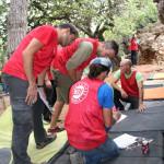iii-encuentro-de-escalada-finales-marbella-2015-260