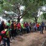 iii-encuentro-de-escalada-finales-marbella-2015-262