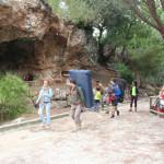 iii-encuentro-de-escalada-finales-marbella-2015-263