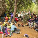 iii-encuentro-de-escalada-finales-marbella-2015-266