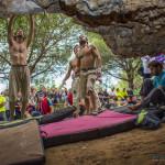 iii-encuentro-de-escalada-finales-marbella-2015-268