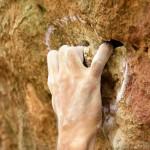 iii-encuentro-de-escalada-finales-marbella-2015-272