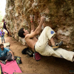 iii-encuentro-de-escalada-finales-marbella-2015-273