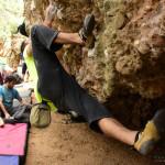 iii-encuentro-de-escalada-finales-marbella-2015-275
