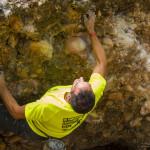 iii-encuentro-de-escalada-finales-marbella-2015-278