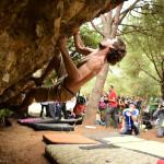 iii-encuentro-de-escalada-finales-marbella-2015-279