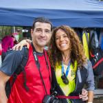 iii-encuentro-de-escalada-maraton-marbella-2015-001