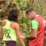 iii-encuentro-de-escalada-maraton-marbella-2015-015
