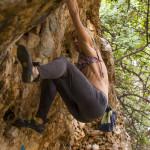 iii-encuentro-de-escalada-maraton-marbella-2015-019