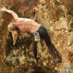 iii-encuentro-de-escalada-maraton-marbella-2015-023