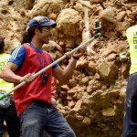 iii-encuentro-de-escalada-maraton-marbella-2015-027