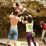 iii-encuentro-de-escalada-maraton-marbella-2015-034