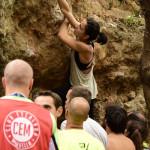 iii-encuentro-de-escalada-maraton-marbella-2015-037