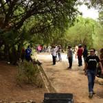 iii-encuentro-de-escalada-maraton-marbella-2015-038