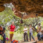 iii-encuentro-de-escalada-maraton-marbella-2015-040