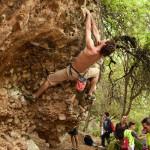 iii-encuentro-de-escalada-maraton-marbella-2015-048