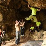 iii-encuentro-de-escalada-maraton-marbella-2015-050