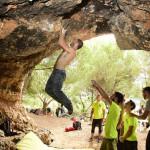 iii-encuentro-de-escalada-maraton-marbella-2015-055