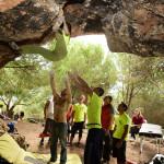 iii-encuentro-de-escalada-maraton-marbella-2015-056