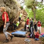 iii-encuentro-de-escalada-maraton-marbella-2015-058