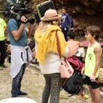iii-encuentro-de-escalada-maraton-marbella-2015-059