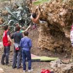 iii-encuentro-de-escalada-maraton-marbella-2015-066