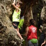 iii-encuentro-de-escalada-maraton-marbella-2015-068