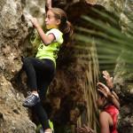 iii-encuentro-de-escalada-maraton-marbella-2015-070