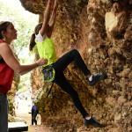 iii-encuentro-de-escalada-maraton-marbella-2015-078