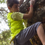 iii-encuentro-de-escalada-maraton-marbella-2015-081