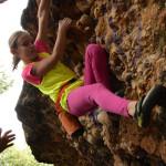 iii-encuentro-de-escalada-maraton-marbella-2015-083