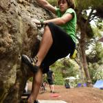 iii-encuentro-de-escalada-maraton-marbella-2015-090