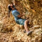 iii-encuentro-de-escalada-maraton-marbella-2015-092
