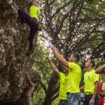 iii-encuentro-de-escalada-maraton-marbella-2015-095