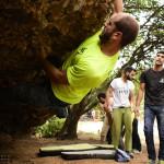 iii-encuentro-de-escalada-maraton-marbella-2015-096
