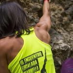 iii-encuentro-de-escalada-maraton-marbella-2015-097